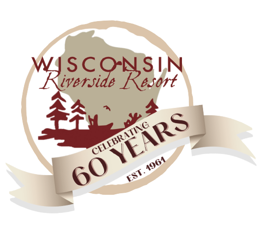 Wisconsin Riverside Resort